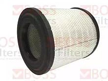 BS01001 BOSS FILTERS