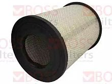 BS01004 BOSS FILTERS