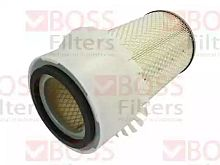 BS01005 BOSS FILTERS