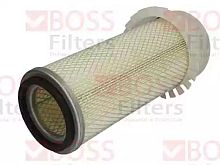 BS01006 BOSS FILTERS