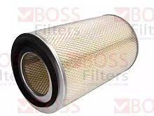 BS01007 BOSS FILTERS