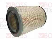 BS01008 BOSS FILTERS