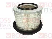 BS01009 BOSS FILTERS