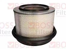 BS01011 BOSS FILTERS