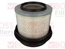BS01012 BOSS FILTERS