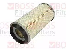 BS01014 BOSS FILTERS