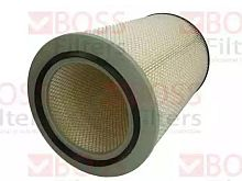 BS01015 BOSS FILTERS