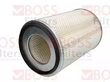 BS01016 BOSS FILTERS