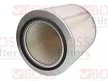 BS01017 BOSS FILTERS
