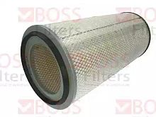 BS01018 BOSS FILTERS