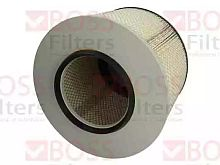 BS01019 BOSS FILTERS