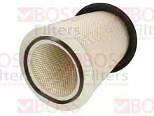BS01020 BOSS FILTERS