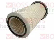 BS01021 BOSS FILTERS