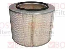 BS01022 BOSS FILTERS