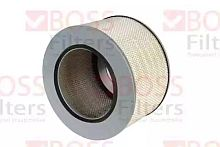 BS01023 BOSS FILTERS