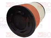 BS01025 BOSS FILTERS