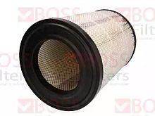 BS01026 BOSS FILTERS