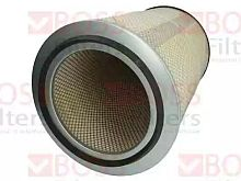BS01027 BOSS FILTERS