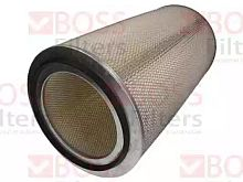 BS01028 BOSS FILTERS