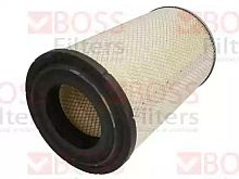 BS01029 BOSS FILTERS