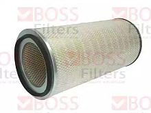 BS01030 BOSS FILTERS