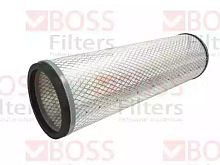 BS01033 BOSS FILTERS