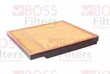 BS01035 BOSS FILTERS
