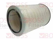 BS01036 BOSS FILTERS