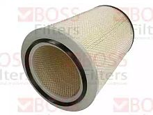 BS01038 BOSS FILTERS
