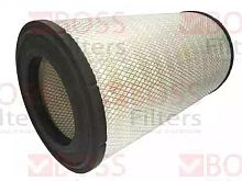 BS01039 BOSS FILTERS