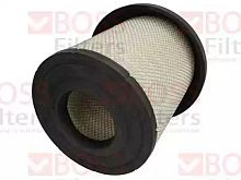 BS01040 BOSS FILTERS