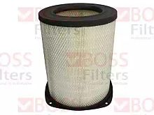 BS01041 BOSS FILTERS