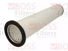 BS01042 BOSS FILTERS