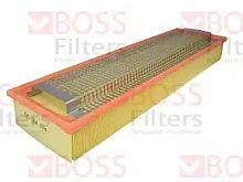 BS01043 BOSS FILTERS