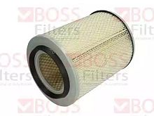 BS01044 BOSS FILTERS