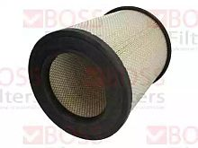 BS01045 BOSS FILTERS