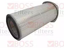 BS01046 BOSS FILTERS