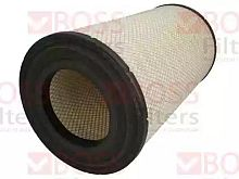 BS01047 BOSS FILTERS