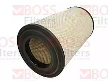 BS01048 BOSS FILTERS