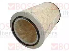BS01049 BOSS FILTERS