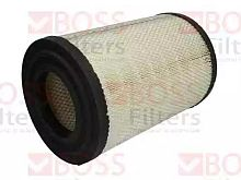 BS01050 BOSS FILTERS