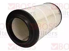 BS01051 BOSS FILTERS