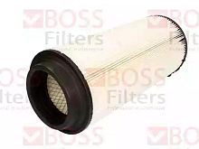 BS01052 BOSS FILTERS