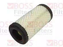 BS01054 BOSS FILTERS