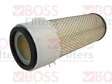 BS01055 BOSS FILTERS
