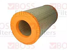 BS01058 BOSS FILTERS