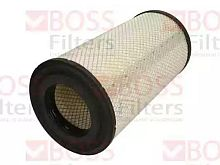 BS01059 BOSS FILTERS