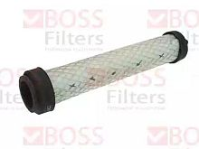 BS01067 BOSS FILTERS