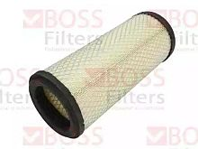 BS01068 BOSS FILTERS