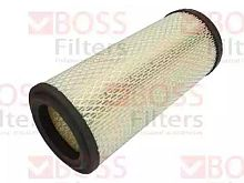 BS01070 BOSS FILTERS